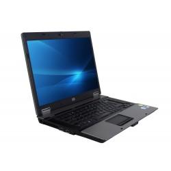 Notebook HP Compaq 6730b 1523943