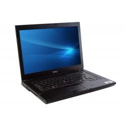 Notebook Dell Latitude E6400 1525241