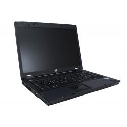 Notebook HP Compaq 8510p 1525442