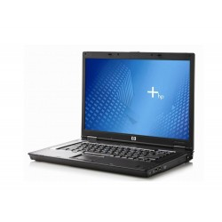 Notebook HP Compaq nc8430 1525444
