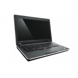 Notebook Lenovo ThinkPad Edge 13 ( type 0217 ) 1525483