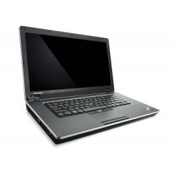 Notebook Lenovo ThinkPad Edge 15 ( type 0319 ) 1525508