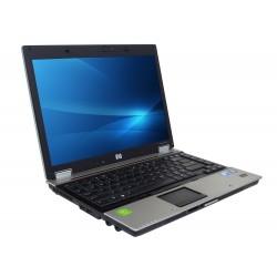 Notebook HP EliteBook 6930p 1525523