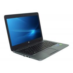 Notebook HP EliteBook 840 G1 1525525