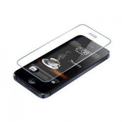 Devia ochranné sklo pre iPhone 5/5S/5C/SE 9H 0.26mm 6952897983420
