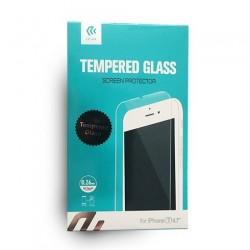 Devia ochranné sklo pre iPhone 7/8 9H 0.26mm 6952897992255