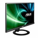 "MONITOR LCD ASUS 21,5"" VX229H 90LM00K0-B01670"