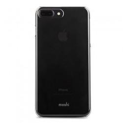 Moshi kryt XT pre iPhone 7 Plus - Transparent 99MO090901