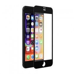 Devia ochranné sklo Full Screen pre iPhone 8/7 - Black Frame...