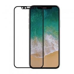 Devia ochranné sklo FS Anti-Fingerprints pre iPhone X/XS/11 Pro -...