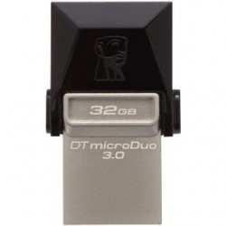 KINGSTON DataTraveler MicroDUO 32GBUSB3.0 DTDUO3/32GB