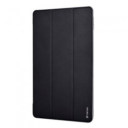 Devia puzdro Light Grace pre iPad mini 5 gen. (2019) - Black...