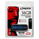 KINGSTON DataTraveler R3.0 16GB DTR30G2/16GB