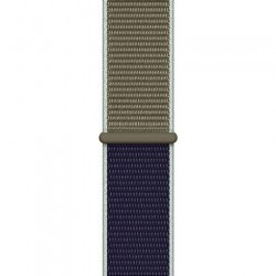 Apple Watch 40mm Khaki Sport Loop MWTT2ZM/A