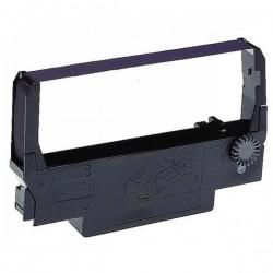 Epson originál páska do pokladne, C43S015360, ERC 23B, čierna,...
