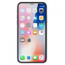 Devia ochranné sklo pre iPhone 11 Pro/XS/X - Clear 6938595333835
