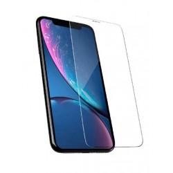 Devia ochranné sklo pre iPhone 11/ XR Clear 6938595333842