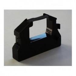 Epson originál páska do pokladne, C43S015435, ERC 28, čierna, Epson...