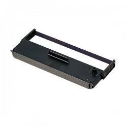 Epson originál páska do pokladne, C43S015369, ERC 31, čierna, Epson...