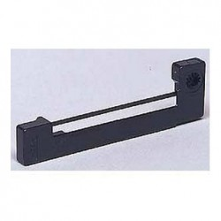 Epson originál páska do pokladne, C43S015358, ERC 22, čierna, Epson M-180, 190