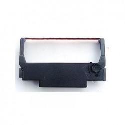 Epson originál páska do pokladne, C43S015376, ERC 38,...