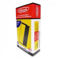 Fullmark kompatibil páska do pokladne, ERC 32, čierna, pre Epson N992BK
