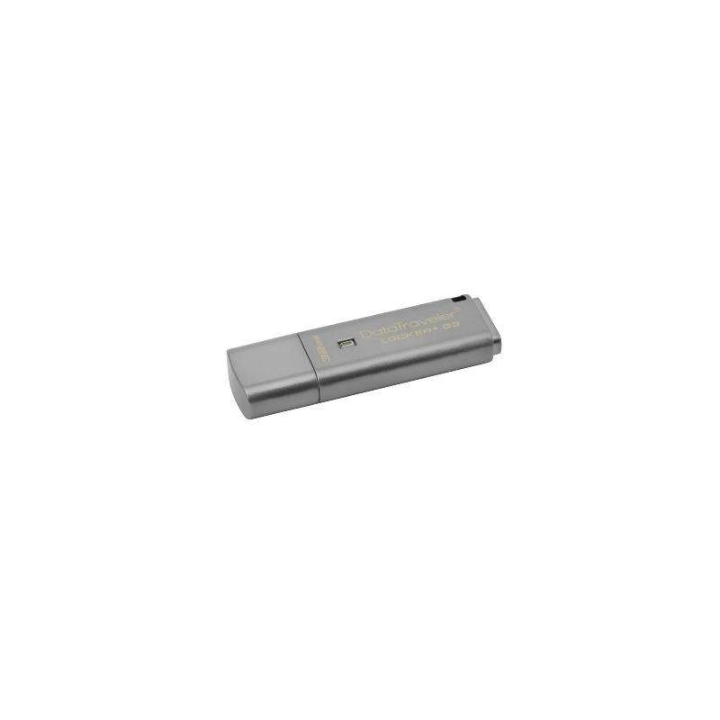 KINGSTON - DTLPG3/32GB USB 3.0