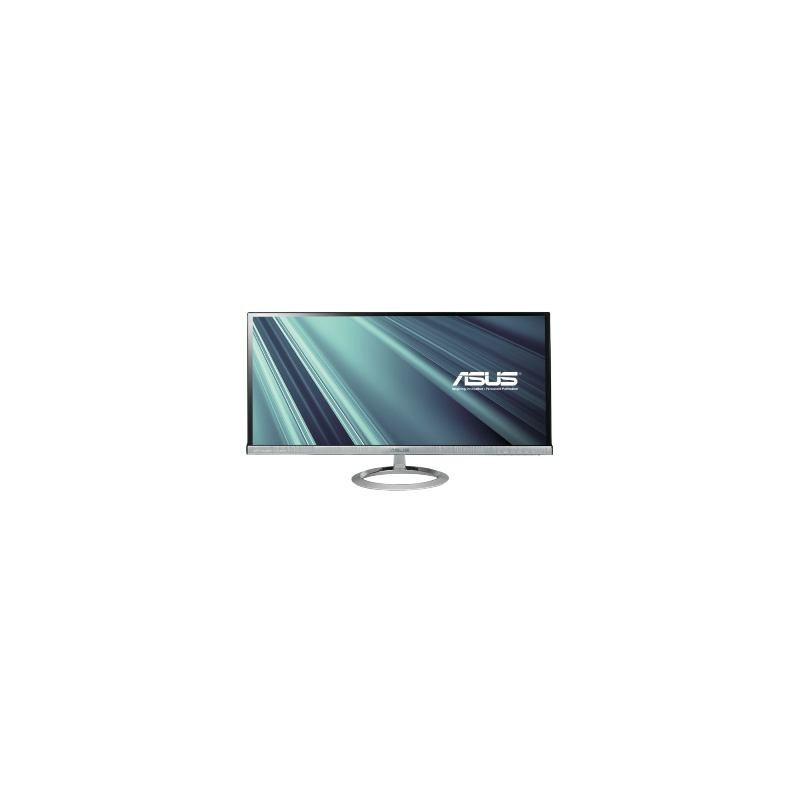 "MONITOR LCD ASUS 29""W MX299Q 90LM0080-B01170"