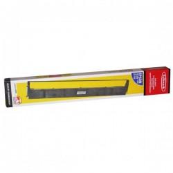 Fullmark kompatibil páska do tlačiarne, čierna, pre Epson LQ 1000, 1050, 1170, 1600K, FX100, LX 1000 N478BK