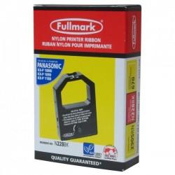 Fullmark kompatibil páska do tlačiarne, čierna, pre Panasonic KXP 115, 145, 1080, 1090, 1092, 1124, 1150 N904BK