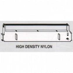 Fullmark kompatibil páska do tlačiarne, čierna, pre Seikosha SL 210 AI N163BK