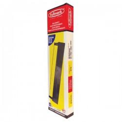 Fullmark kompatibil páska do tlačiarne, čierna, pre Seikosha SP 800, 1200, 1060, 2000, 2050, 2400 N741BK
