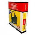 Fullmark kompatibil páska do tlačiarne, čierna, pre Star LC 10, 20, 100, 1000, NX 1040, 1520 N861BK