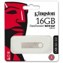 KINGSTON DataTraveler SE9 G2 16GB DTSE9G2/16GB