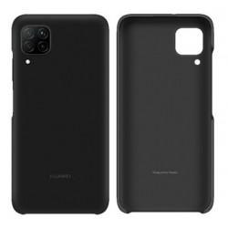 Huawei Protective Case P40 Lite Cierny 51993929