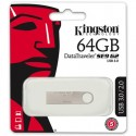 KINGSTON DataTraveler SE9 G2 64GB DTSE9G2/64GB
