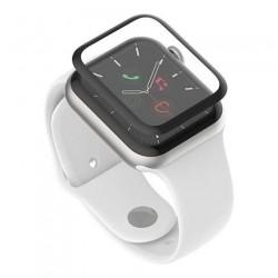 Belkin ochranné sklo ScreenForce TrueClear Curve pre Apple Watch...