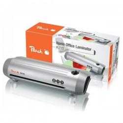 Peach laminovací stroj PL713, A4