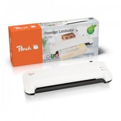 Peach laminovací stroj PL750, A4