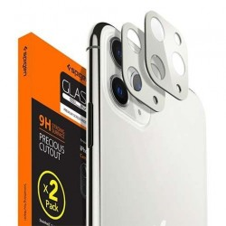 Spigen Camera Lens Screen Protector pre iPhone 11 Pro/Pro Max -...