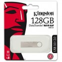 KINGSTON DataTraveler SE9 G2 128GB DTSE9G2/128GB