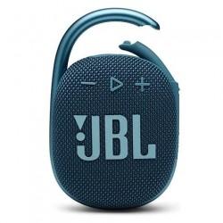 JBL Clip 4 Blue reproduktor JBL CLIP4BLU