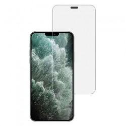 Devia ochranné sklo Entire View pre iPhone 12/12 Pro - Clear...