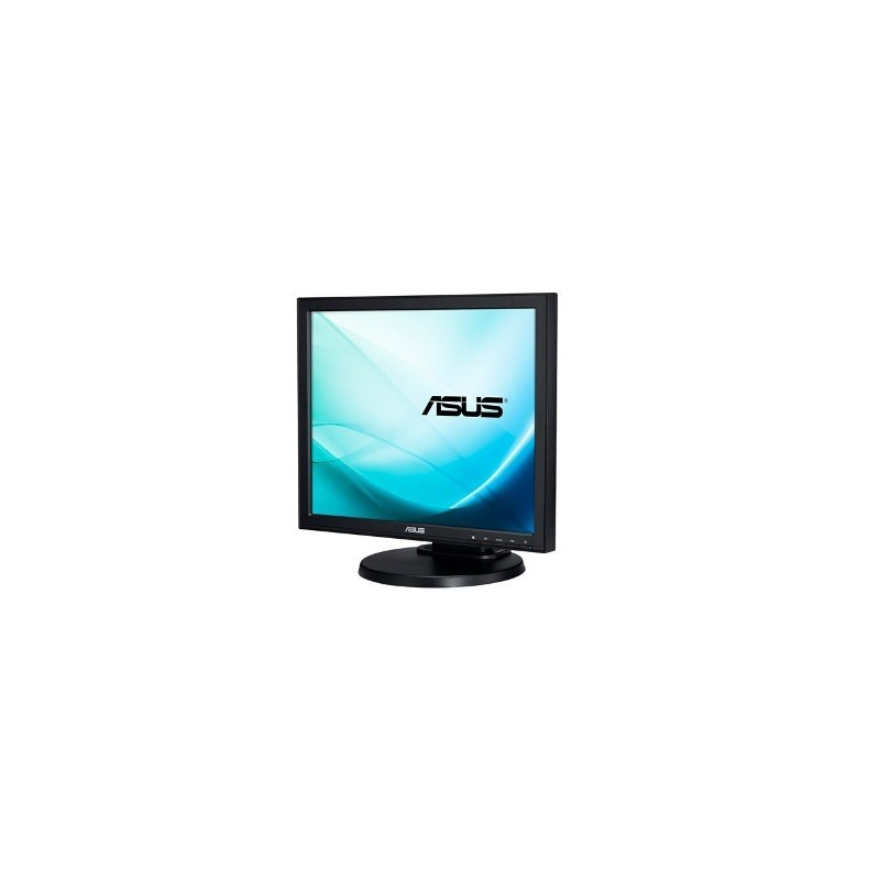 "MONITOR LCD ASUS 19"" VB199TL DVI 5ms 90LM00Z5-B01170"