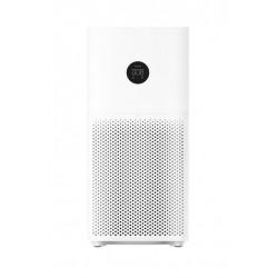 Xiaomi Mi Air Purifier 3C EU 6934177722677