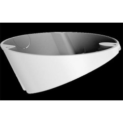 D-Link DCS-37-3 Ceiling Mount Bracket for DCS-4602EV, DCS-4603,...
