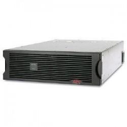 EATON Externá batéria pre UPS - 5PX EBM 48V RT2U 5PXEBM48RT
