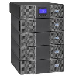 EATON Externa batéria pre UPS 9PX EBM 180V 9PXEBM180