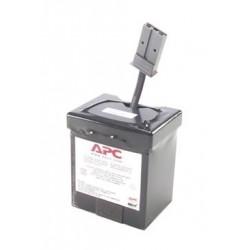 APC Replacement Battery Cartridge #30 RBC30