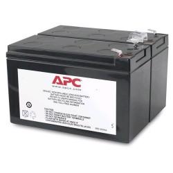 APC Replacement Battery Cartridge #113 APCRBC113